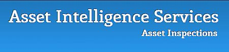 Asset Intelligence Services